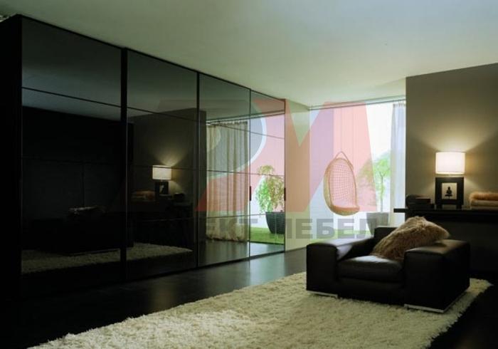 по каталог луксозни гардероби с плъзгащи врати първокачествени