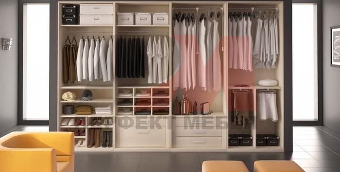 по каталог луксозни гардероби първокачествени