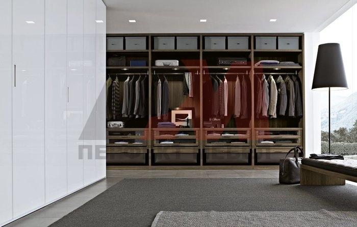 по размер производство на гардеробни стаи актуални