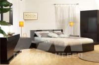 цени Спални за ваканционен дом