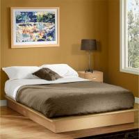 Спална мебелировка за жилища за отдих