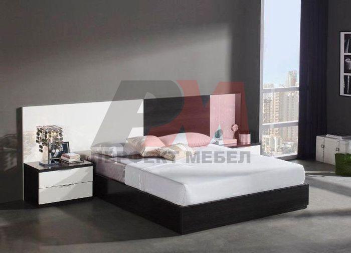 Поръчкова изработка на спални