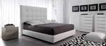 Модулни мебели за тапицирана спалня по поръчка София