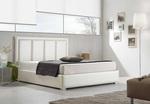 Мебели за тапицирана спалня по поръчка София по индивидуален проект
