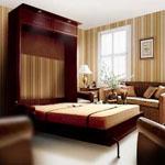 Функционални спални за ваканционни къщи