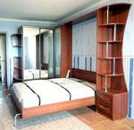 лукс Спални мебели за ваканционни жилища