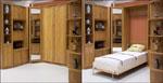 цени Спални предложения за жилище за ваканция