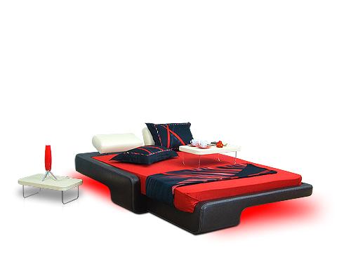 Легло Торо