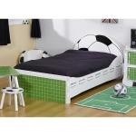 спалня с футболни мотиви 1636-2735