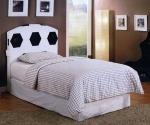 футболна спалня 1642-2735