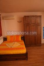 уникални български масивни спални и гардероби от масив