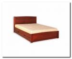 Изработка на спални от масивна дървесина