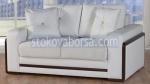 диван роскошный дизайн