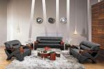 дизайнерски дивани