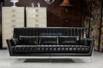 Луксозни дивани по уникален проект