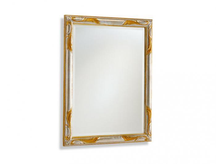 Италианско огледало