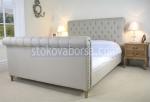 легло Chesterfield в бяло