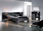 Нашето предложение за вашата спалня  София