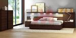 Перфектните спални София