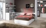 Безкомпромисно качество на спалните София