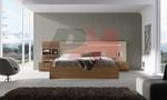 Стилната спалня София