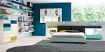 Индивидуални решения за обзавеждане на спални помещения София