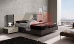 Стилни спални София