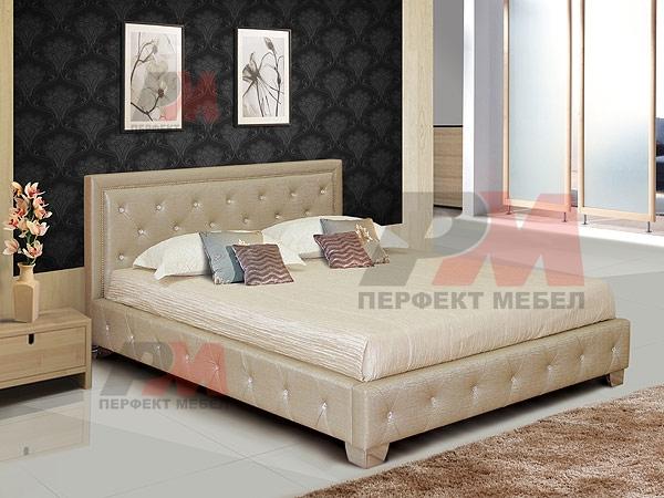 Тапицирани спални с еко кожа, за хотел